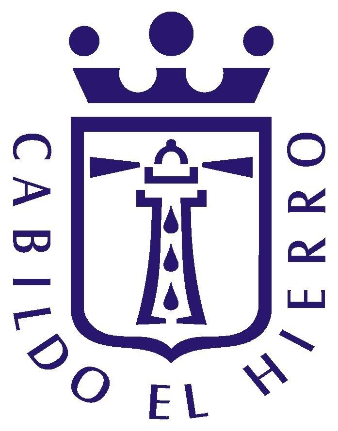 Logo Cabildo.JPG