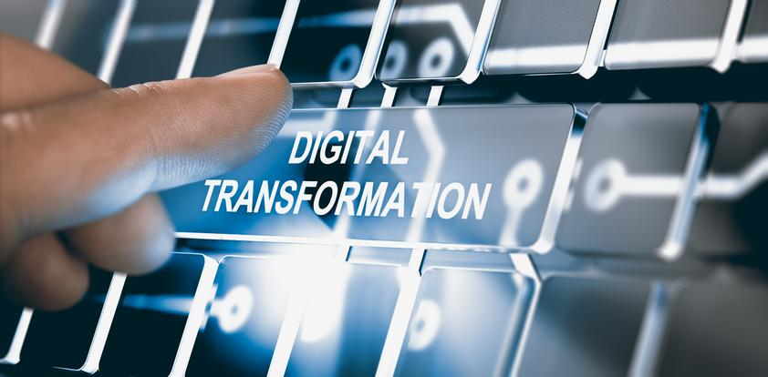 obsolescencia digital