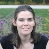 edtech: Daphne Koeller - Co-founder of Coursera