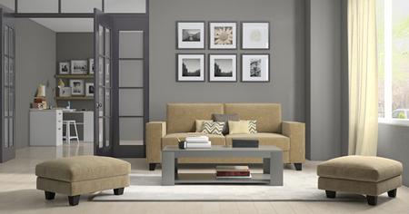 покупка мебели из Китая,