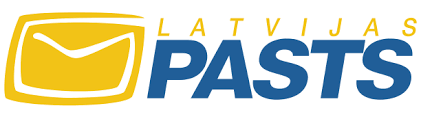 https://www.tehnoland.lv/userfiles/images/about/lv-pasts-logo.png