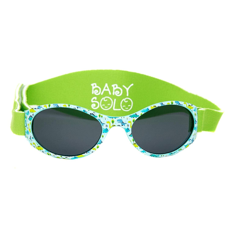 Baby solo baby farer sunglasses
