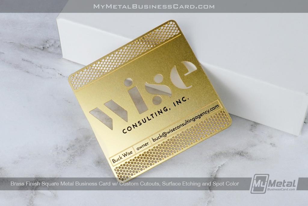 My Metal Business Card |E0Skzpfkmq Oedzlju7Xiv7Ub57Bqk2Vg Dk3L Lw0Nputlj2Gq5M1D