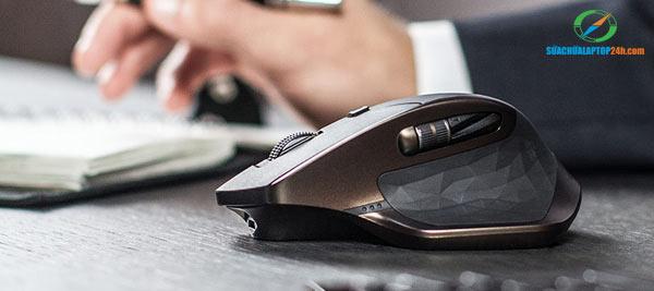 phu-kien-laptop-2