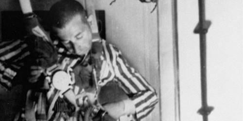 Sejarah Eksperimen Medis Nazi Kepada Manusia