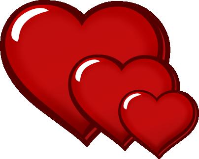 http://waynestocks.com/wp-content/uploads/2009/05/three-red-hearts-clipart.png
