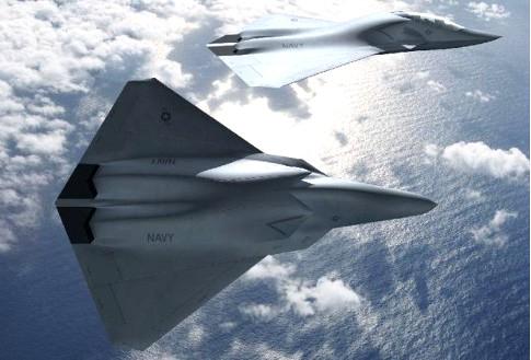 US letoun 6. generace (5).jpg