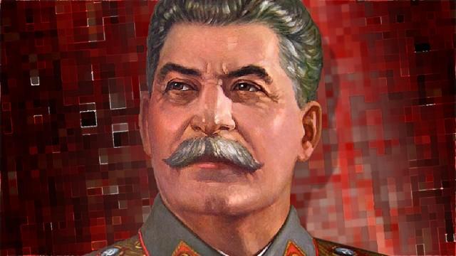 http://hollowverse.com/wp-content/uploads/2012/09/joseph-stalin-640x360.jpg