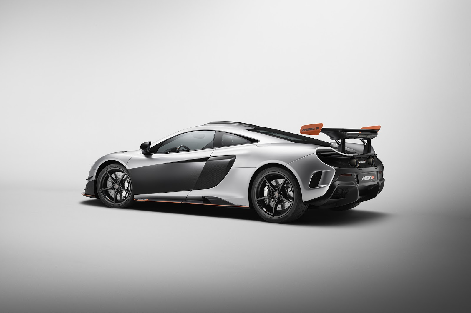 McLaren-MSO-R-Coupe-Rear-Three-Quarters.jpg