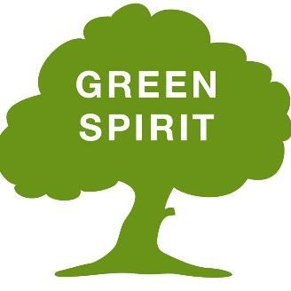 C:\Users\Admin\Dropbox\October Training Course\Mobility Documents\Organisation Logos\Greece Green Spirit.jpg