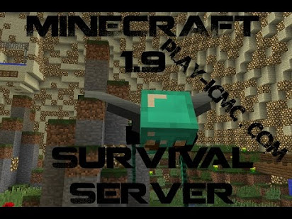 Minecraft 1 4 5 cracked server list creative