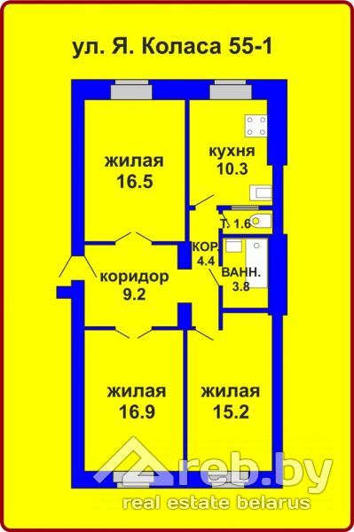 0_600_1392890543_kolasa551planirovka.jpg