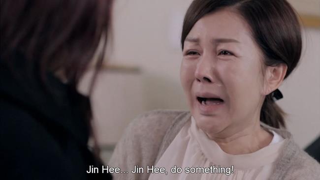 Yoon Sung Sook - Jin Hee Jin Hee do something.jpg