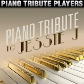 Piano Tribute to Jessie J
