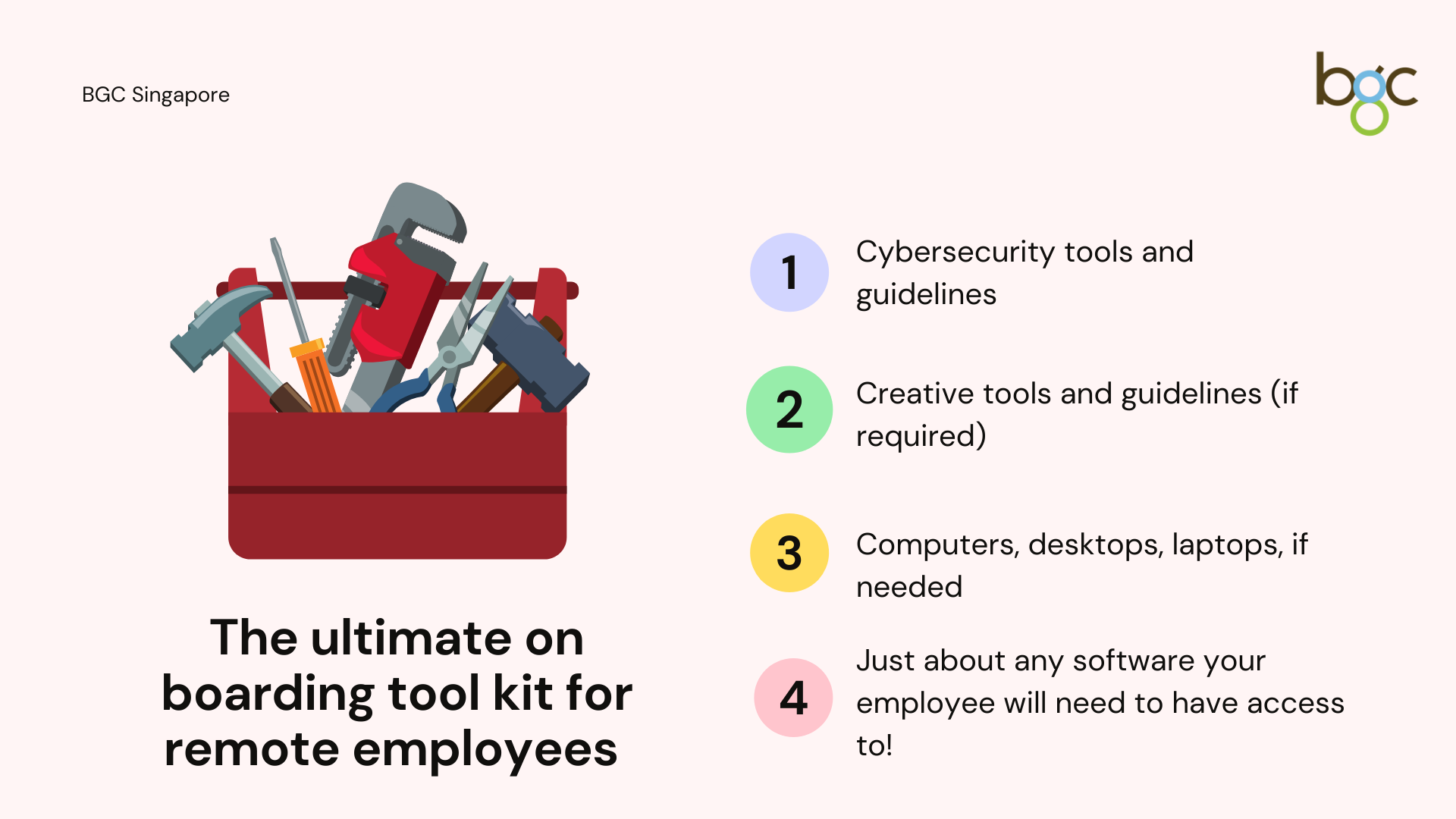 critical-tools-remote-employees-need.png