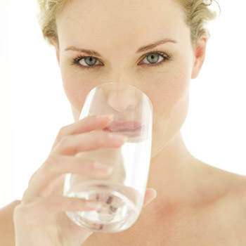 Scientifically Speaking Water