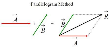 lesson01_clip_image022