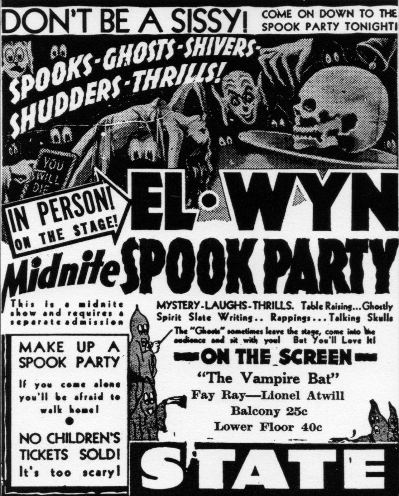 El Wyn poster.jpg