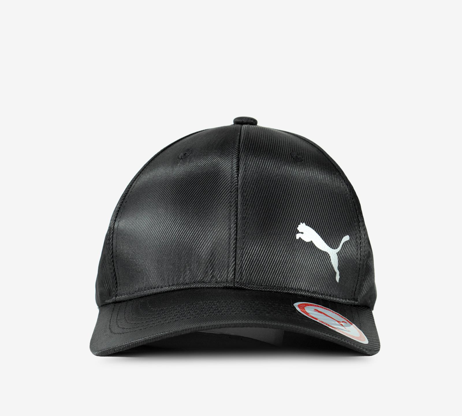 Mũ Capcong PUMA | MẪU 02