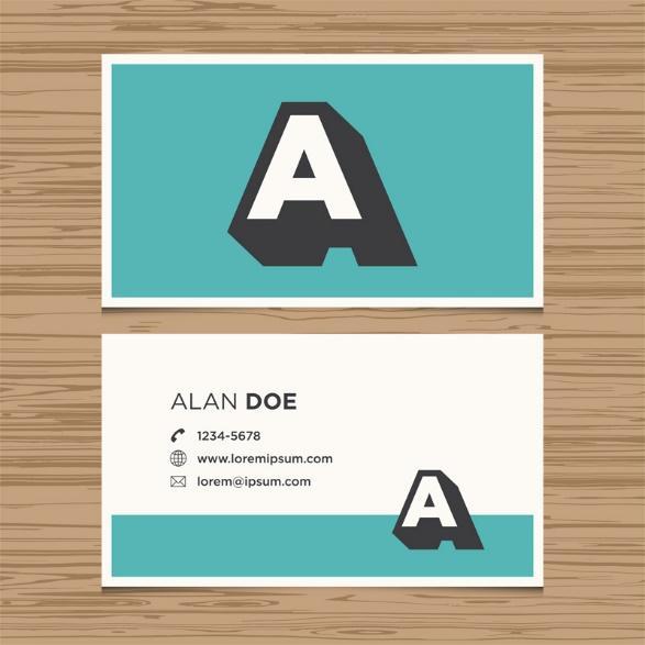 instant print logo design