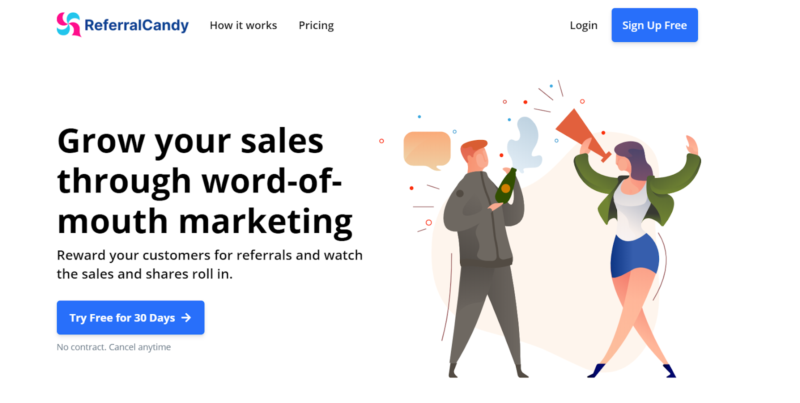 viral marketing tools for ecommerce