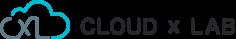 CloudxLab