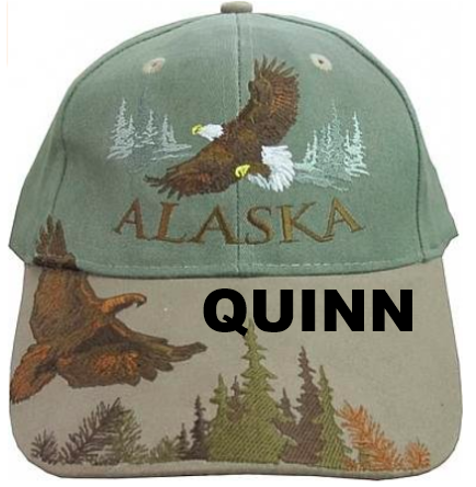 https://www.amazon.com/Alaska-Bull-Soaring-Eagle-Deluxe/dp/B007ZNS5DY/ref=pd_bxgy_img_2/139-7464747-0494618?_encoding=UTF8&pd_rd_i=B007ZNS5DY&pd_rd_r=4451c6b6-59be-4423-887b-aadd0916f5a1&pd_rd_w=LE97q&pd_rd_wg=UZax5&pf_rd_p=a2006322-0bc0-4db9-a08e-d168c18ce6f0&pf_rd_r=R11FEH46ZWAET1FGXA2W&psc=1&refRID=R11FEH46ZWAET1FGXA2W