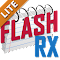 FlashRX Lite by ClinCalc file APK for Gaming PC/PS3/PS4 Smart TV