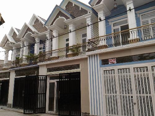 E5o8LmEJY7tH49SOQrxlyp8KOS2gIArWeGYmjLbwUP4uV6CY1aXUml5Us9YRdfIYuDdGmgoFEZ6cgAx2DpCxtuth1Qa9yk0QXUlo8u76RlFpd7rArR0PxvTOyieRMoLYOQHv fd SIoKQdMowA - Hướng dẫn cách bán nhà riêng Dĩ An nhanh chóng nhất