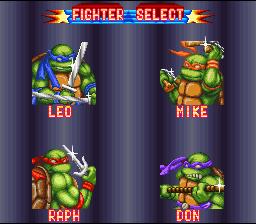 85311-teenage-mutant-ninja-turtles-tournament-fighters-snes-screenshot.png