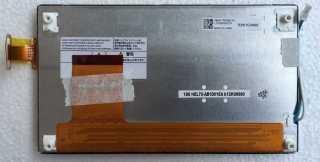 LTA065B1D3F
