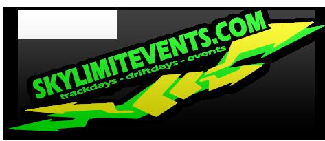 skylimitevents_logo.png