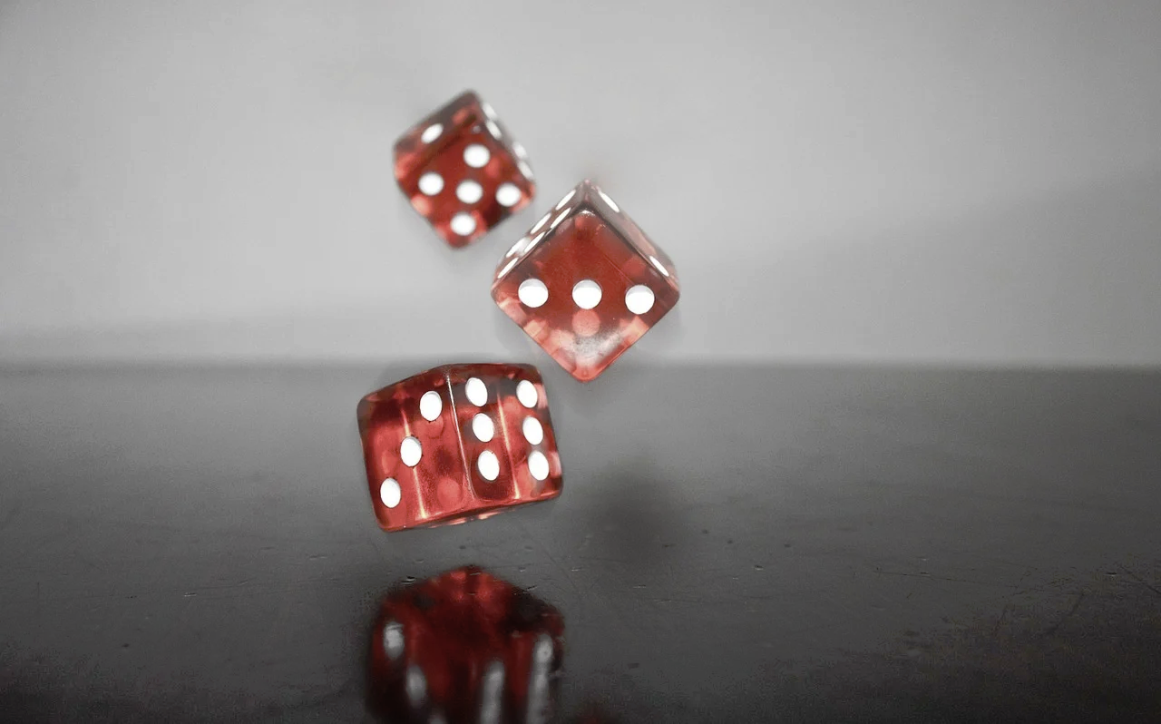 US States Consider Relaxing Online Casino Regulation to Stimulate Growth