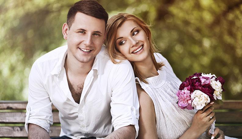 """Những lợi ích thần kỳ từ """"chuyện ấy"""" mà các cặp đôi cần biết - ảnh 4"""