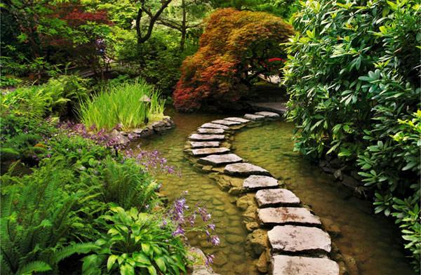 garden-12-1376585540.jpg