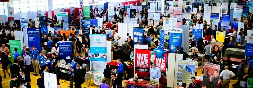 WPI-Career-Fair-20131.jpg