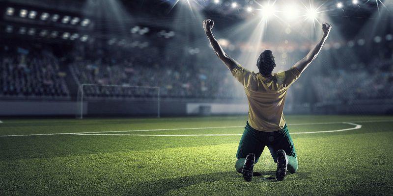 Cá cược bóng đá hữu hiệu đáng để ý - www.TAICHINH2A.COM