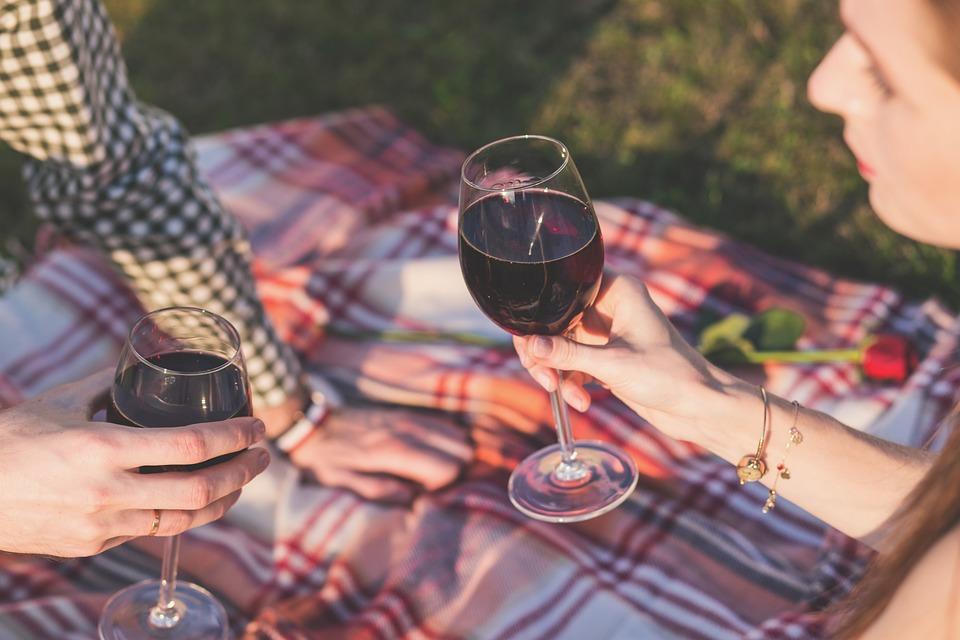 wine tastingjpg