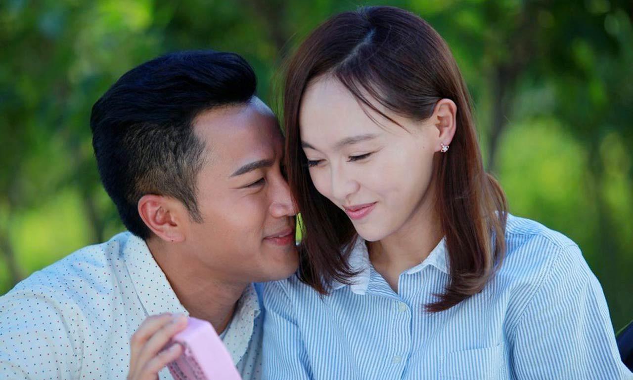cách làm cho chồng nghe lời vợ