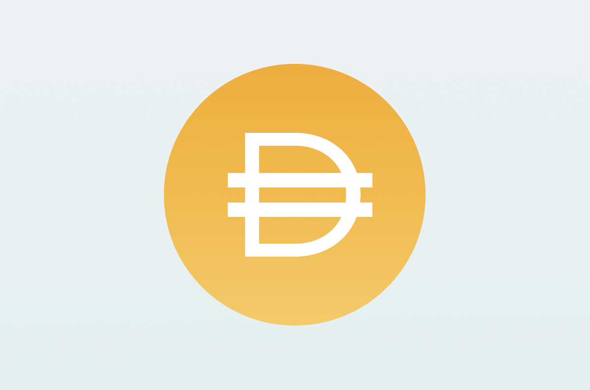Confusion over Sai and Dai is included in some of the most common missteps of crypto and DeFi.