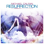 Resurrection (Axwell's Recut Radio Edit)