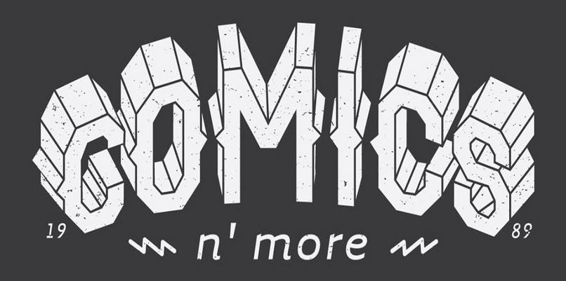 comicsnmorelogofordoc.png