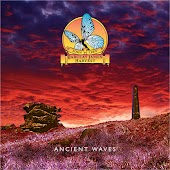 Ancient Waves EP