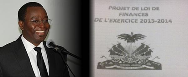 http://haitianbusiness.com/wp-content/uploads/2013/08/Wilson-Lalo-Finance-Law-2013.jpg