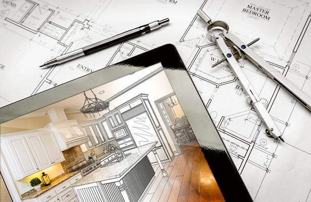Где заказать проект перепланировки квартиры?
