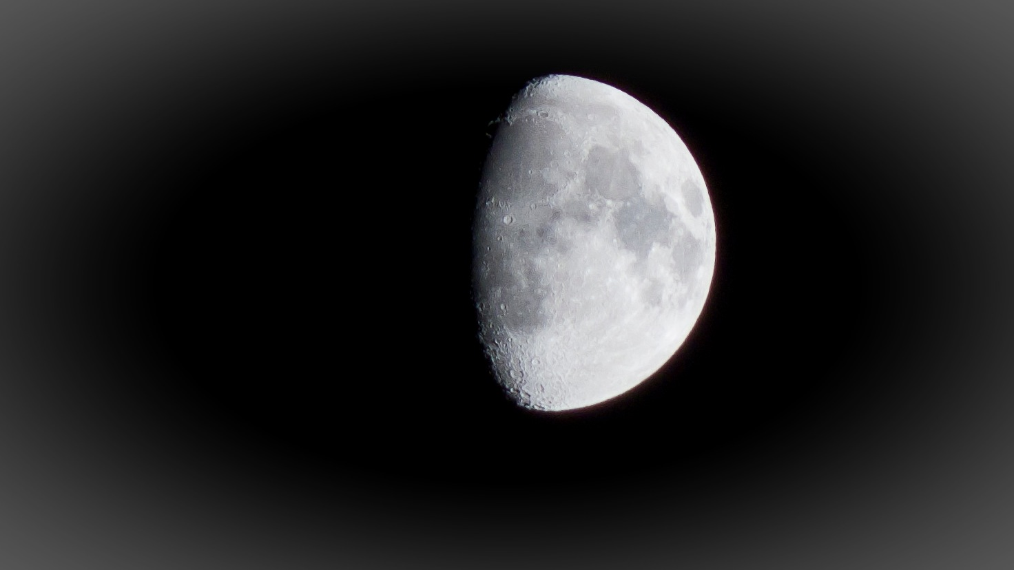 Sat Moon.jpg