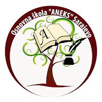 "JU OŠ ""Aneks""                                                                                                                                                                                     Vrbovska bb                                                                                                                                                                                                        tel. +387  33 65 88 83                                                                                                                                                                                    e-mail: osnovnaskolaaneks@gmail.com"