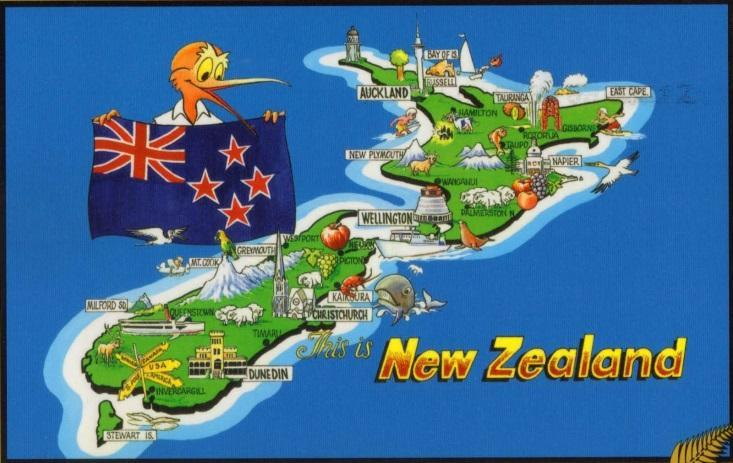 http://www.mytripolog.com/wp-content/uploads/2012/08/new-zealand-map-and-flag.jpeg