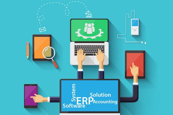 Nghiệm thu dự án diễn ra sau khi kết thúc quá trình chuyển giao giải pháp phần mềm
