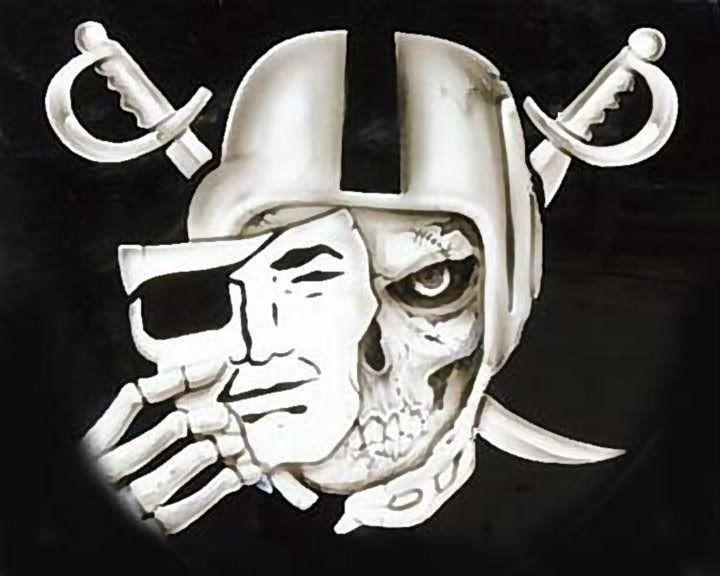 Raiders 5.jpg